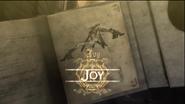 Joy's Introduction