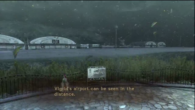 File:Vigrid Air Force Base3.png