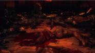 Bayo Witch Hunts Bloody Fate 1
