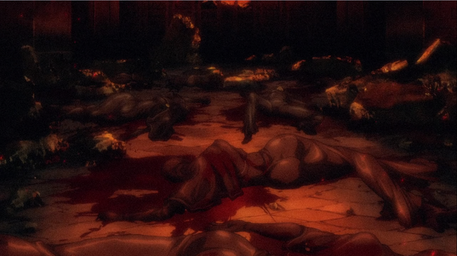 File:Bayo Witch Hunts Bloody Fate 1.png
