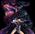 Bayo1 - Bayo Summoning Gomorrah.png