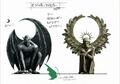 Gargoyle & Angel Statues.jpg