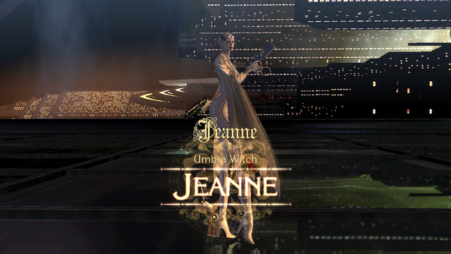 File:Jeanne reveals her Umbra Witch form.png