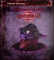 Gomorrah Page.png