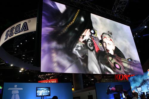 File:E3 8.jpg