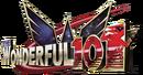 W101 Logo