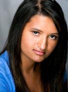 Bria Danielle Davis8