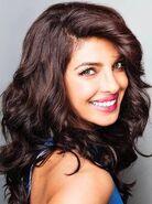 Priyanka Chopra3