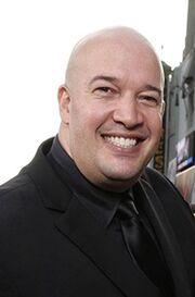 Hiram Garcia