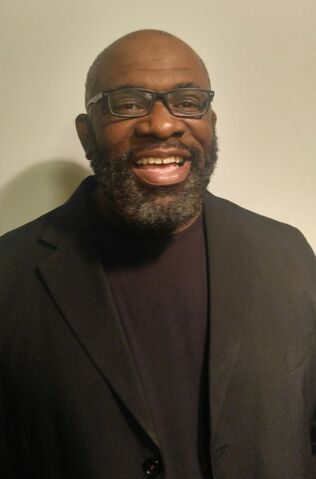 File:Jimmie Cummings2.jpg