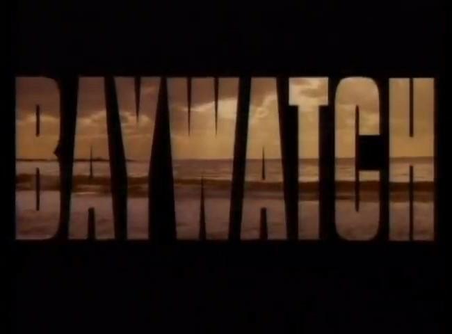File:Baywatchlogo.jpg
