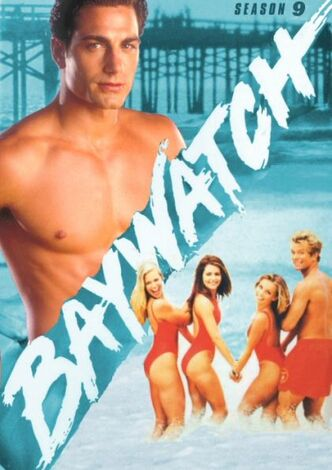 File:Baywatch Season 9.jpg