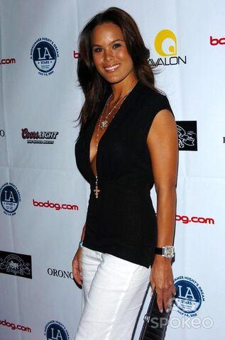 File:Stacy kamano 2006 07 07.jpg