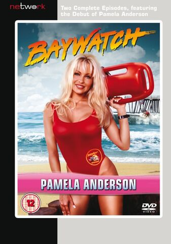 File:UK Pamela Anderson DVD.jpg