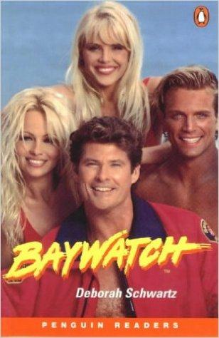 File:Baywatch Inside Story.jpg