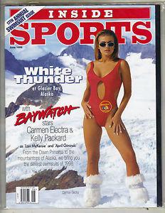File:Inside Sports Carmen Electra.jpg