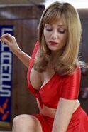 Vanessa Angel in Kingpin