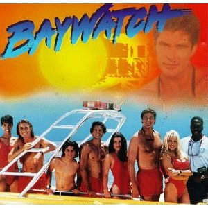 File:Baywatch OST.jpg