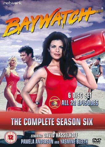 File:UK Season 6 DVD.jpg