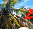 Baywatch the Movie: Forbidden Paradise
