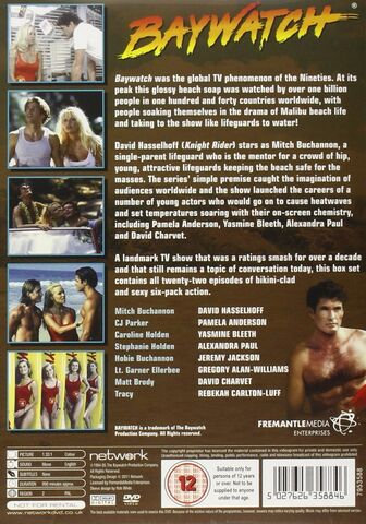 File:UK Season 5 DVD back.jpg