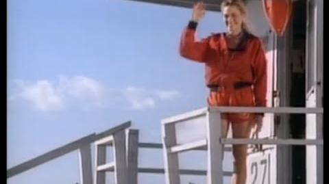 Baywatch Music Video 60 - Shark Derby - SO 1 EP 19