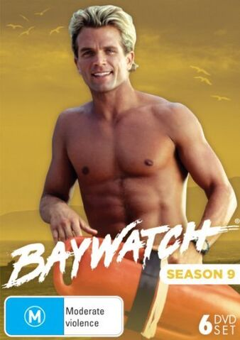 File:Australian Season 9 DVD.jpg