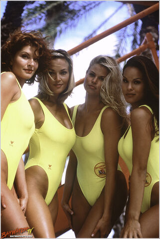 File:Allie, Dawn, Jessie and Kekoa.jpg