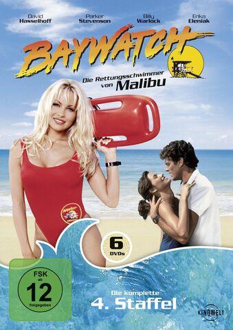File:German Season 4 DVD.jpg