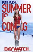 Baywatch-movie-poster-alexandra-daddario