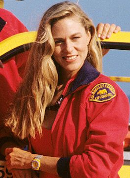 File:Jill-baywatch.jpg
