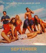 September movie 2017
