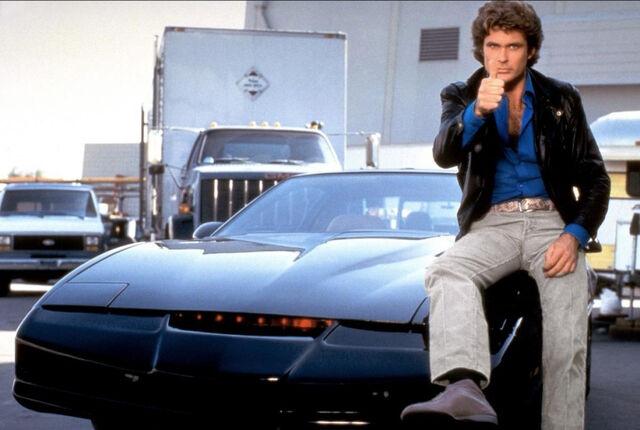 File:David Hasselhoff-Knight Rider.jpg