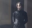 Servant of de Mauvoisin