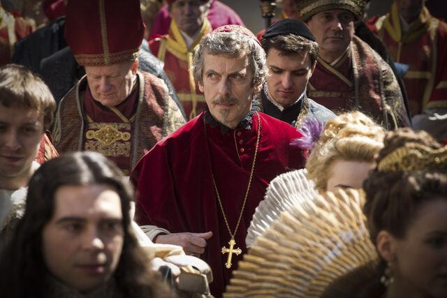 File:CardinalSleightofHand.jpg