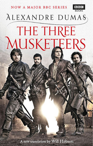 File:TheThreeMusketeers2014cover.jpg