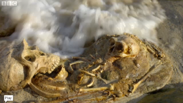 File:Proto-Human Remains.PNG
