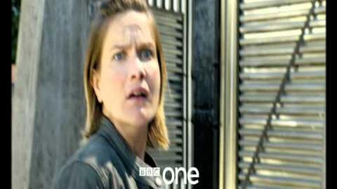Outcasts - Ep1 & 2 Trailer - BBC One