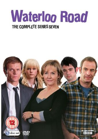 File:Series 7 DVD case.jpg