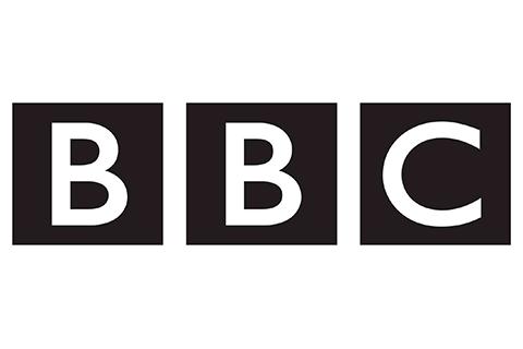 File:Wikia-Visualization-Main,bbc.png