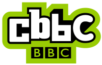 File:200px-CBBCLogo2007 svg.png