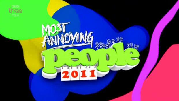 File:BBC Most Annoying People 2011.jpg