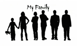 My family(s11)