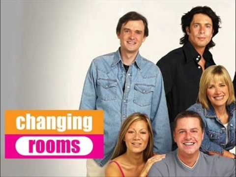 File:Changing Rooms.jpg