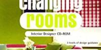 Changing Rooms CD Rom