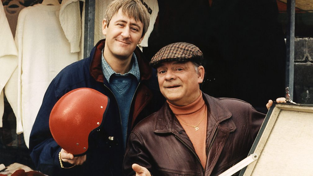 File:Only Fools and Horses.jpg