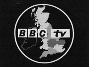 File:BBC162.jpg