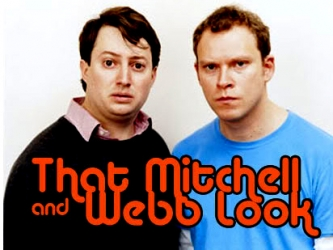 File:That Mitchell & Webb Look.jpg