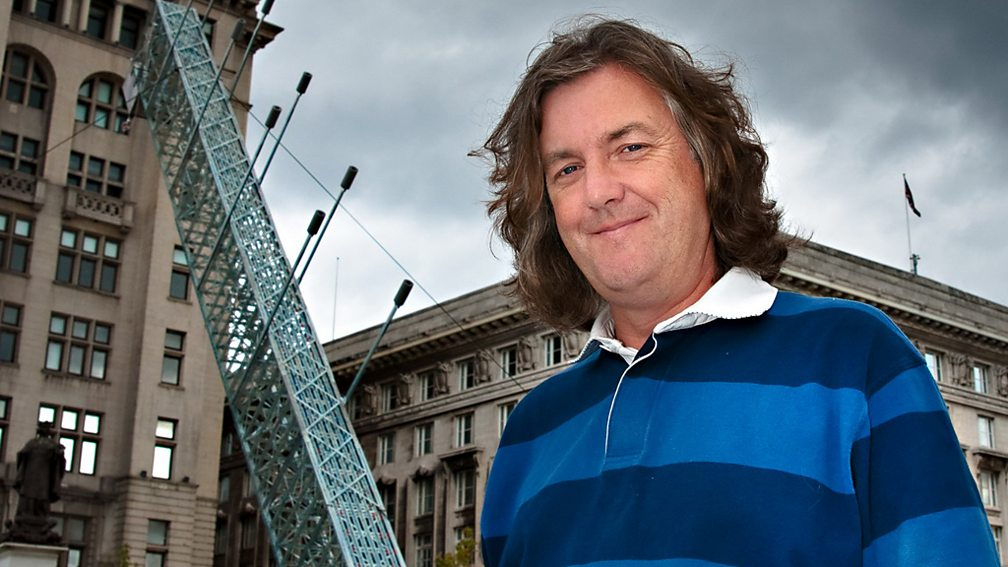 File:James May's Toy Stories.jpg