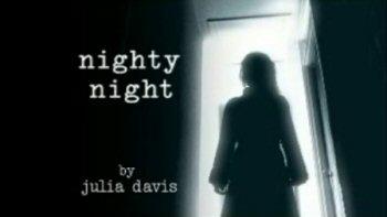 File:Nighty Night title card.jpg